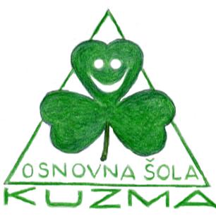 Projekti OŠ Kuzma